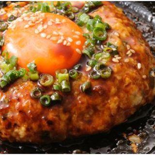鶏料理の美味しいお店
