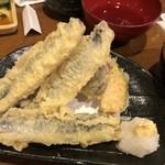 茅ヶ崎 海ぶね -