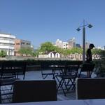 terrace38 -