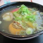 稚内空港レストラン -