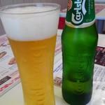 88204040 - デンマークビール