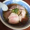 みのぐち - 料理写真:チャーシュー麺