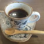 88209275 - コーヒー