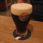 ローカルシックス - 黒ビールあり