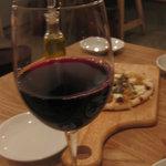 ローカルシックス - ワイン