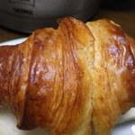 パンと器 yukkaya - クロワッサン