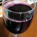 88216099 - ワインアップ