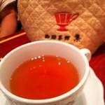 珈琲茶館 集 -