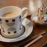 88217552 - コーヒー