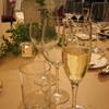セルリアンタワー東急ホテル - ドリンク写真:「シャンパン」です。