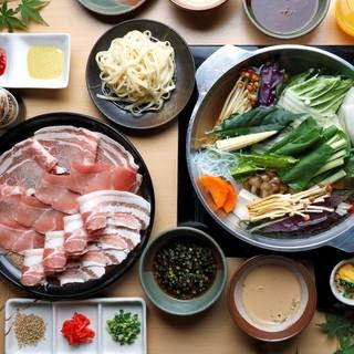 【沖縄を味わう夏季限定ディナーコース!】