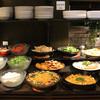 唐津のバイキング レストラン パレッタ - 料理写真: