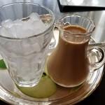ワイズカフェ -