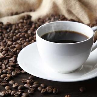 30年のキャリアの焙煎士が作る自家焙煎コーヒーは絶品