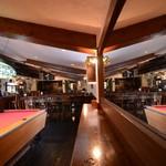 KeMBY's Brew Pub -