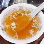 88247439 - スープ