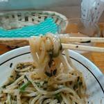 88257706 - 麺リフト