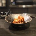 マルセ - 白菜キムチ