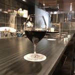 マルセ - 赤ワイン