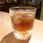 鮮箸坊 - 紹興酒