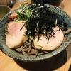 長者町 蕎野 - 料理写真: