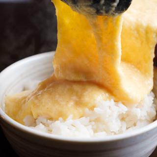 ■プレミアムコースでは肉寿司・仙台牛たんが食べ放題!!■