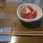 アイタル食堂 organic cafe&dining -