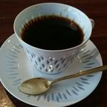 喫茶 カルネ -