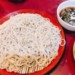 88301107 - 麺