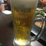 88306294 - 生ビール