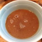 88307825 - 割スープ