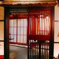 舞桜-6階入口