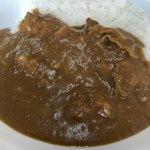 黒田屋食堂 - 料理写真: