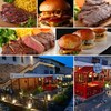 8EIGHTH BEEF STEAK&HAMBURGER - メイン写真:
