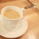 88313187 - 深煎りコーヒー