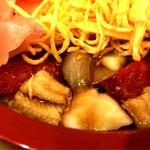 Sushizen - 錦糸卵をそっとのけて。。