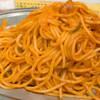 スパゲッティーのパンチョ - 料理写真:ナポリタン大(600g)