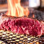 肉バルブッチャーズ 八百八 - 料理写真: