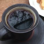 Cafe ブナ -