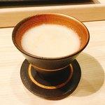 88319588 - 茶碗蒸し