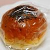 とげつ堂 - 料理写真:粒あんパン@140