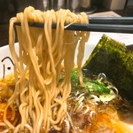 88339050 - 麺リフト