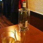 boratorio - ワイン