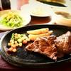焼肉マン - 料理写真: