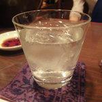 Ten-Coo - 甕焼酎・芋