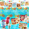 & sweets!sweets! buffet! ALICE 仙台フォーラス店