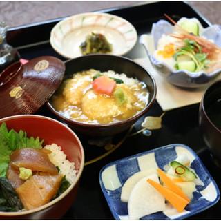 石川・金沢の食文化に触れる。思い出に残る一頁が今、開く。