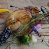 肉とチーズとゴリコ - メイン写真:
