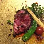 日本料理 虎白 - 料理写真: