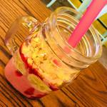 CAFE CACTUS -
